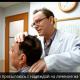 2016_Отзыв пациента_Лечение шейной грыжи и мигрени_Халил Фадель