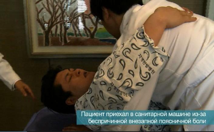 Молочница во рту у взрослых: причины, симптомы и способы