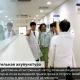 Лечение межпозвоночной грыжи без операции.| Центр корейской медицины Часэн