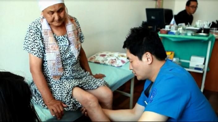 Отзыв-доктора-КР-о-Часэн| Центр корейской медицины Часэн